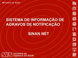 Apresentacao_SINAN_NET_atual