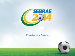 CopaComercioeServico_SEBRAEPE