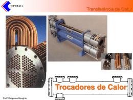 TC-Trocadores