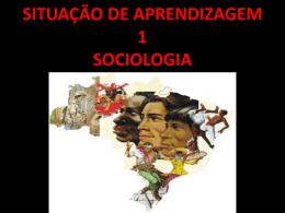 A FORMAÇÃO DIVERSIDADE BRASILEIRA (4269056)