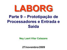 laborg_parte9