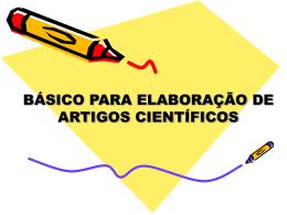 ELABORACAODEARTIGOSCIENTIFICOS2