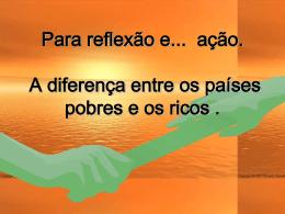 diferenca-entre-paises-ricos