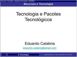 Aula01_Tecnologia_PacoteTecnologico
