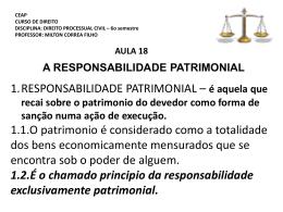 (Redação dada pela Lei nº 11.382, de 2006).