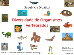 sd zoo - Moodle USP do Stoa