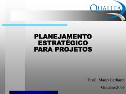 A6 - Plan Estrat
