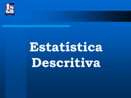 002-estatisticaDescritiva