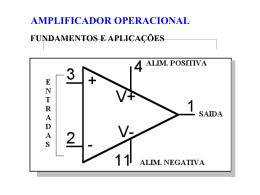 AMP-OP