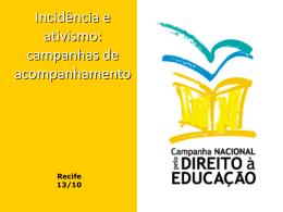 Custo Aluno-Qualidade Inicial: rumo à educação pública de