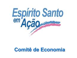 Comitê de Economia