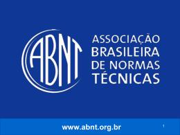 ABNT NBR 14993:2003 Óptica e instrumentos ópticos
