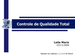 TQC-Caps1a4_2006.2