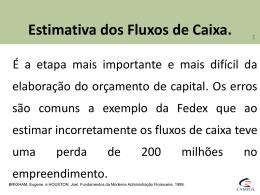 capitulo11 - Carlos Pinheiro - Quando o assunto é finanças
