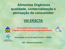- Universidade Federal do Paraná