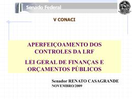 Senador Renato Casagrande Tipo do arquivo