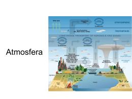 Atmosfera 01 - alcidineiageografia