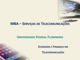 File - Departamento de Engenharia de Telecomunicações