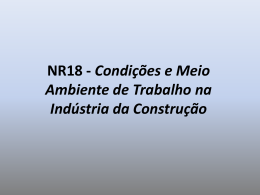 NR-18