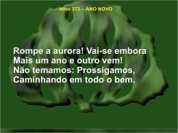 373-ANO NOVO - WordPress.com