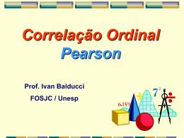 PHIL ROWE Statistics Lecture 1 Data Presentation