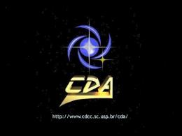 Erros Astronômicos - CDCC - Universidade de São Paulo