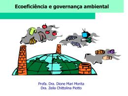 2005 - Apresentação FORP