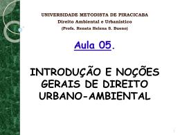 AMBIENTAL_ (6465024) - Direito Unimep