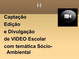 EdicaoDeVideoAmericana2011 - ekalaFabio tentando desfragmentar