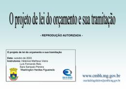 apresentacoes_2_editado - Câmara Municipal de Belo Horizonte
