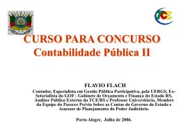 sistema financeiro - Marciaconcursos.com.br