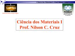 aula 7 - UNESP Sorocaba