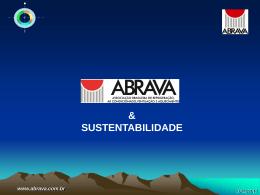 ABRAVA - Wiki Apex