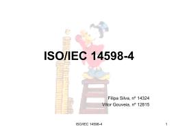 ISO14598-4_grupoD