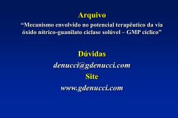 BAY 41-2272 - Gilberto De Nucci . com