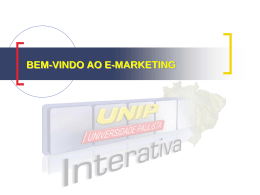 Marketing de Permissão