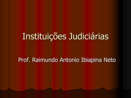 Associação de Ensino Superior do Piauí – AESPI Instituições