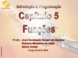 IP_Notas05