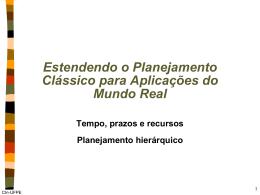 plan-classico++
