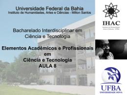 HAC-A02_-_Metodologia_-_Projetos_Aula_8_