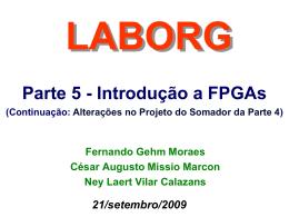 laborg_parte5