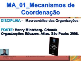 MA_01_Mecanismos_de_Coordenacao