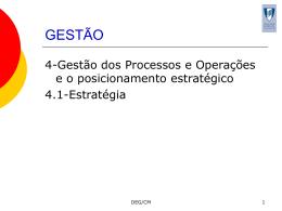 GESTAO_4.1_ Estrategia