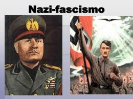 aula-nazi-fascismo