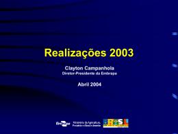 Dr. Clayton Campanhola