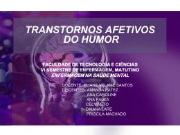 do humor