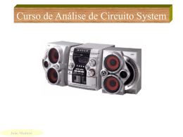 Training_System_Aiwa_(Portugues)