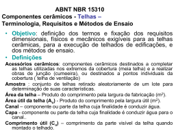 ABNT NBR 15310-2005