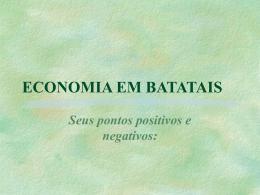 73806__Economia