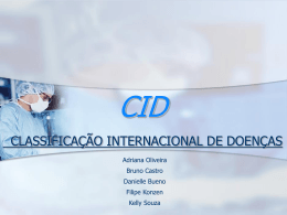 CID_-_Cla__